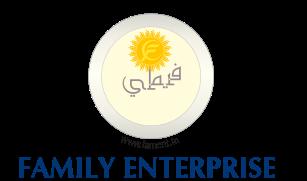 FAMILY-ENTERPRISE-LOGO-e1615719182532
